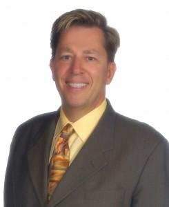 Martin Bouma, Ann Arbor Realtor