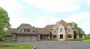 Ann Arbor Real Estate Luxury Homes