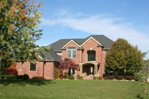 Stonebridge Estates Subdivision, Ann Arbor Saline Real Estate