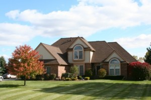 Mallard Cove Subdivision, Saline MI Real Estate