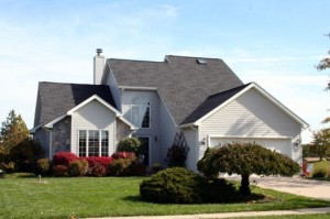 Warner Creek Subdivision, Saline MI Real Estate