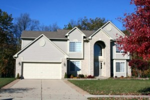 Arbor Creek Subdivision, Ann Arbor MI Real Estate