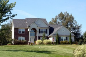 Meadow Creek Subdivision, Dexter MI Real Estate