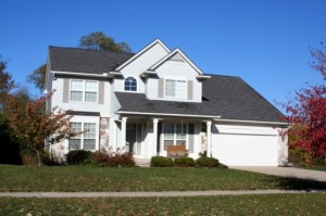 Boulder Ridge Subdivision, Ann Arbor Real Estate