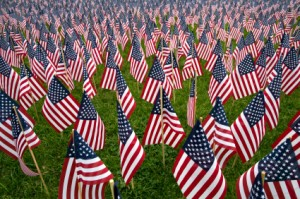 Memorial Day Parades & Events Ann Arbor 2012