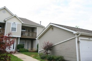 1583 Long Meadow Trail, Ann Arbor Condo at Weatherstone