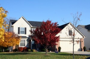 Crystal Creek Subdivision, Ann Arbor Real Estate