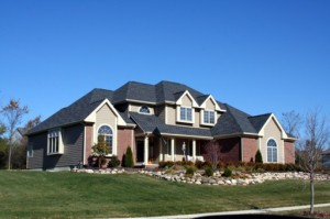 Lake Forest Highlands, Ann Arbor Subdivision