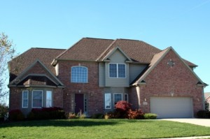 Briar Hill Subdivision, Ann Arbor MI Real Estate