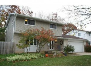 650 Archwood, Ann Arbor MI Real Estate Listing & Home for Sale