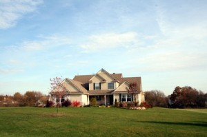 Hickory Creek Subdivision, Dexter MI Real Estate