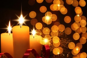 Celebrate the Holiday with Ann Arbor Area Activities and Events