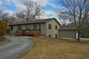 2579 Carlton Drive, Ann Arbor MI Real Estate Listing for Sale
