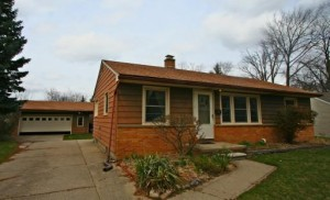 1850 Virnankay, Ann Arbor Real Estate Listing for Sale