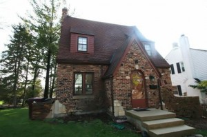 917 Edgewood Place, Ann Arbor MI Real Estate Listing and Home for Sale