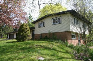 3546 W. Pineview Drive, Dexter MI Real Estate