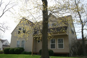 695 Vine Court, Ann Arbor MI Real Estate Home Listing