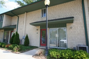 1793 Hideaway Lane, Ann Arbor Condo Listing for Sale