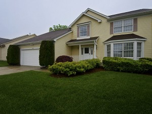 2406 Meadowridge Court, Ann Arbor MI Real Estate Listing