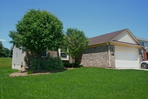 5878 Willow Ridge, Ypsilanti MI Real Estate Listing