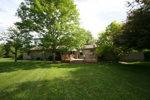 757 Country Road, Ann Arbor Real Estate Listing in the Dexter School District