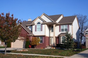 Meadowinds Subdivision, Ann Arbor MI Real Estate Market Update