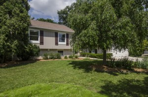 3477 Gettysburg Rd., Ann Arbor MI Real Estate Listing at Smokler Bolgos