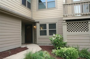 1621 Long Meadow Trail, Ann Arbor Condo at Weatherstone
