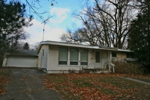 2730 Hampshire, Ann Arbor MI Real Estate Listing