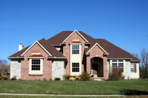 Lake Forest Subdivision, Ann Arbor Real Estate Report