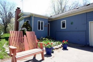 1706 Fulmer, Ann Arbor Real Estate Listing