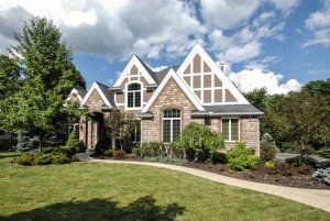 1540 Newport Creek, Ann Arbor Luxury Home
