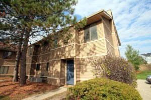 175 Briarcrest, Ann Arbor MI Condo for Sale