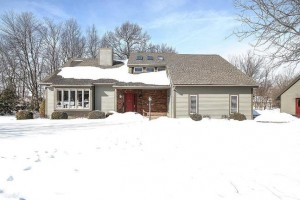 10252 Normonie Court, Saline MI 48176 Real Estate Listing