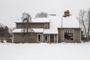 3075 Grove Court, Saline MI Real Estate Listing at Travis Pointe