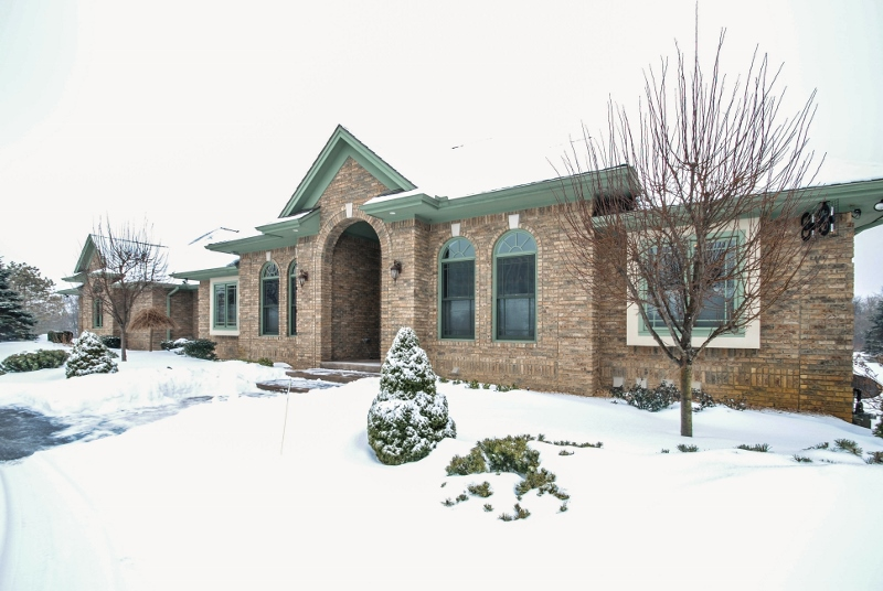 2877 Textile, Saline MI Real Estate Listing