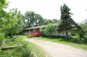 9800 Moon Rd,, Saline MI Real Estate Listing
