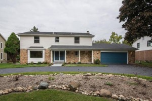 2772 Lowell Rd., Ann Arbor MI Home for Sale