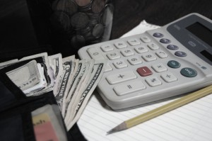 Mortgage Calculator and Cash