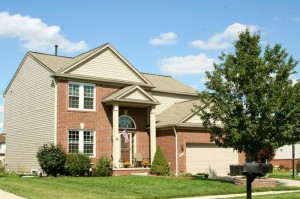 Greene Farms Subdivision, Ypsilanti Township Michigan Market Update