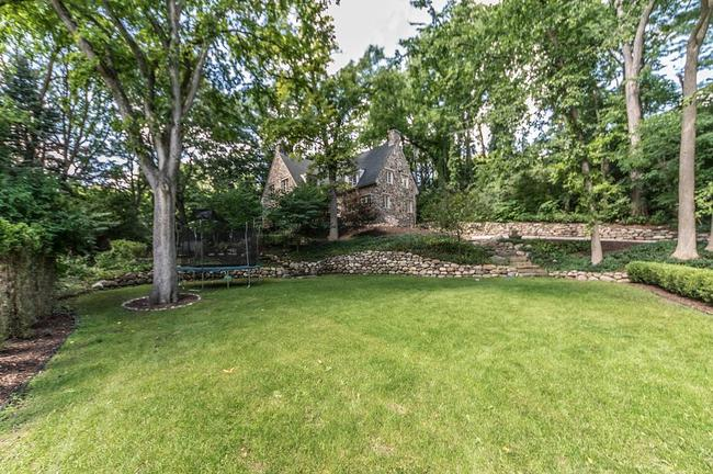 330 Evergreen Place, Ann Arbor MI Luxury Real Estate Listing