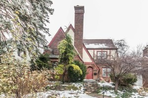 1728 Jackson Avenue, Ann Arbor MI Home for Sale