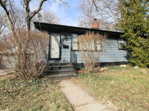 823 Pomona Road, Ann Arbor, MI 48103 Ann Arbor Home For Sale