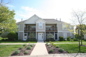 1506 Long Meadow, Ann Arbor, MI 48108