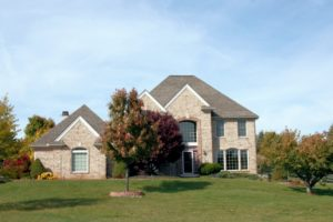 Hunter's Ridge Subdivision, Saline Real Estate