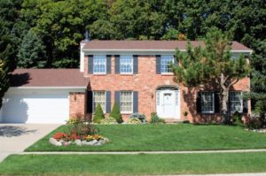 Liberty Glen Subdivision, Ann Arbor MI Real Estate