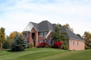 Sandpiper Cove Subdivision, Saline MI Neighborhood