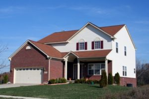 Hickory Pointe Subdivision, Ann Arbor MI Neighborhood
