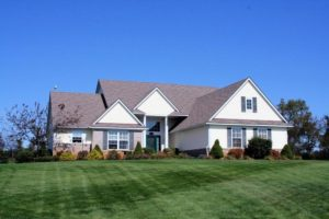 Meadow Creek Subdivision, Dexter MI Real Estate Report
