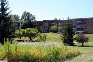 2130 Pauline Blvd., #204, Ann Arbor MI Condo at Walden Hills for Sale